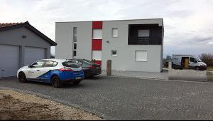 Privatna kuća Čitluk